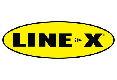 LINE-X Awards 15 Franchise Agreements in 2021 and Projects More Development to Come Before the Close of the Year