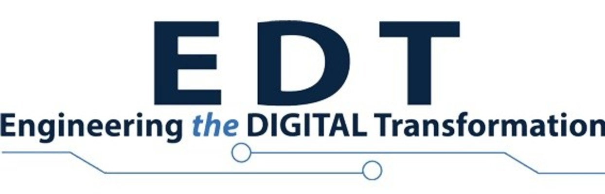 Industry Experts Gary Gruver and David Farley Partner to Help Organizations Learn How to Improve Digital Transformations