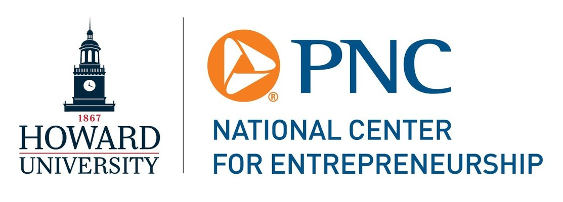 PNC Foundation Announces $16.8 Million Grant To Support And Develop Black-Owned Businesses Through New Howard University Center for Entrepreneurship