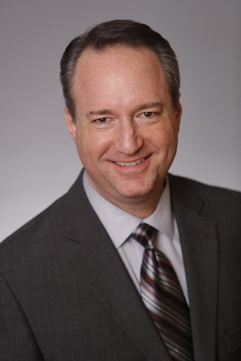 CEDIA Names Veteran Association Executive Daryl Friedman as Global President & CEO
