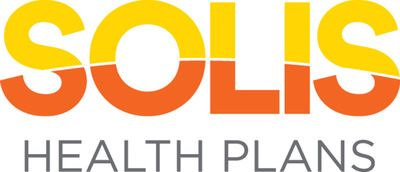 Solis Health Plans obtiene una impresionante calificación de los CMS de 4 estrellas para 2022
