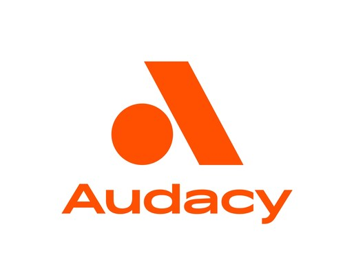 Audacy Announces Acquisition Of WideOrbit Digital Audio Streaming Technology And Operations