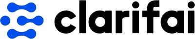 Clarifai Announces Launch of Clarifai Community - The World's AI Community for Developers