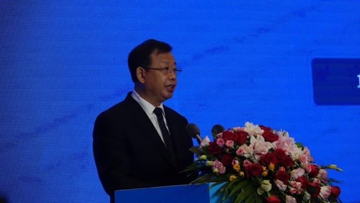Comienza el 15º Foro UNWTO/PATA sobre Tendencias y Perspectivas del Turismo en Guilin