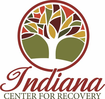 Indiana Center for Recovery Launches Education Institute