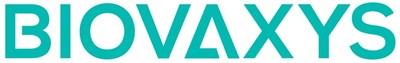 BioVaxys presenta una solicitud de patente en EE.UU. para una vacuna contra el sarbecovirus
