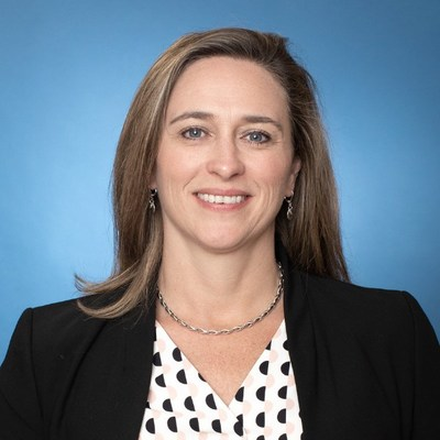 Kimberly Fields Named Chief Operating Officer, Don Newman EVP