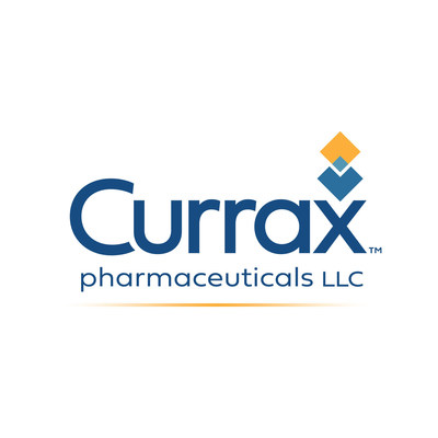 Currax Pharmaceuticals Granted Type C Meeting with FDA Regarding its Phase 3 Study to Evaluate the Safety and Efficacy of CX-101