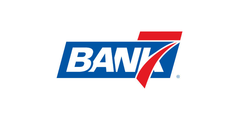 Bank7 Corp. Announces Q3 2021 Earnings