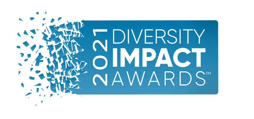Ricoh earns two 2021 Diversity Impact Awards for excellence in supporting communities and celebrating culture