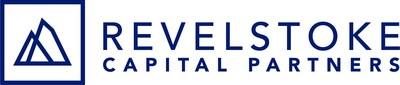Revelstoke's Carrus Acquires Archetype Innovations
