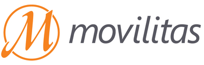 Movilitas Now Recognized as an SAP Gold Partner