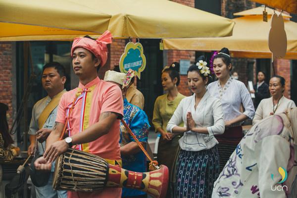 Xinhua Silk Road:La Feria de Arte de Primavera y Otoño de Taoxichuan 2021 lanza varias actividades