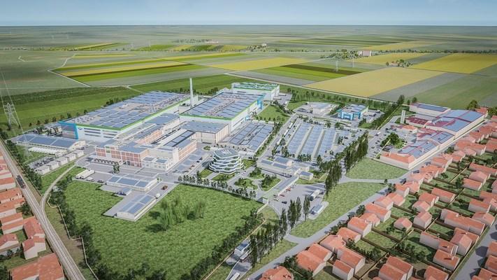 ElevenEs recibe inversión y apoyo de EIT InnoEnergy para construir una gigafactoria de baterías