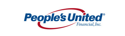 People's United Financial Declares Cash Dividend on Preferred Stock
