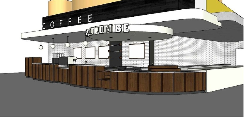 La Colombe Coffee Roasters Deepens Relationship with Whole Foods Market