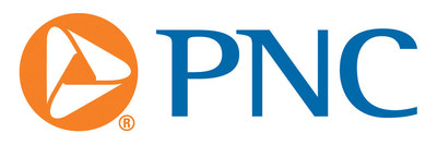PNC Executive To Speak At BancAnalysts Association Of Boston Conference