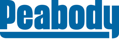 Peabody Announces Offer To Purchase Up To $15.842 Million In Aggregate Accreted Value Of Its 8.500% Senior Secured Notes Due 2024