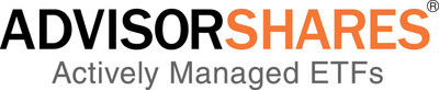 AdvisorShares Announces Sub-Advisor Changes to ETFs