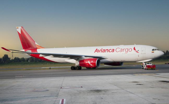 Avianca Cargo digitaliza su negocio con la plataforma iCargo de IBS Software