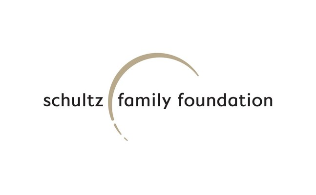 Schultz Family Foundation, Stand Together Foundation and The Starbucks Foundation Partner to Empower Communities Across America to Welcome New Afghan Neighbors