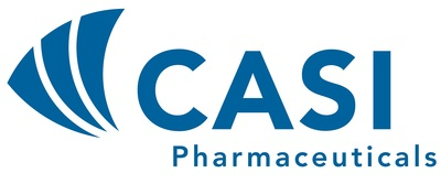 CASI Pharmaceuticals Announces Partner Juventas Completion Of Series C Financing Of $63 Million (RMB410 Million) For Acceleration Of CNCT19 Pivotal Trials And Commercialization