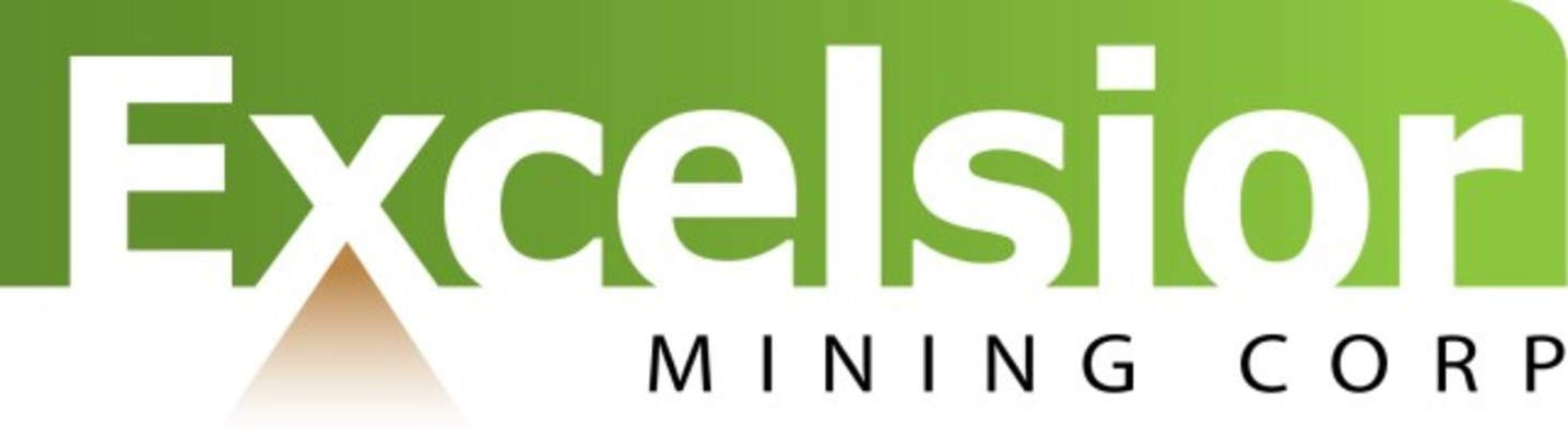 Excelsior Mining Files PEA Technical Report for Strong & Harris Copper-Zinc-Silver Deposit in Southern Arizona