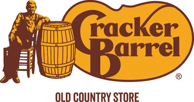 Cracker Barrel Old Country Store® Makes Hollywood Debut with Premiere of Homestyle Favorites in Urban City Center for First Time in Brand History