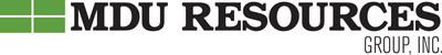 Knife River Acquires Oregon Aggregates Business