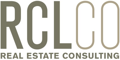 Key Trends And Changes Revealed In 2021 Annual STEM Job Growth Index (STEMdex)From RCLCO Real Estate Consulting