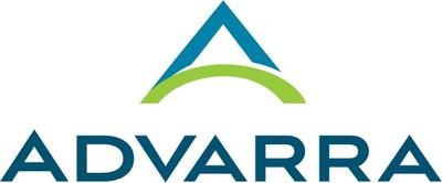 Advarra Announces Site IQ™ to Optimize Clinical Trial Feasibility
