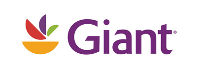Giant Food Launches Annual