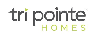 Tri Pointe Homes Wins Big at the Great American Living Awards 2021