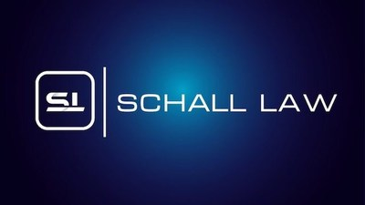INVESTIGATION NOTICE: The Schall Law Firm Announces it is Investigating Claims Against Novavax, Inc. and Encourages Investors with Losses of $500,000 to Contact the Firm