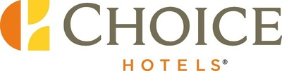 Choice Hotels Announces New Corporate Headquarters In North Bethesda, Maryland