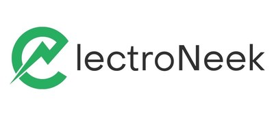 ElectroNeek Continues to Break the Mold: Doubling Down on Investments for ElectroNeek's Global Partnership Success Program