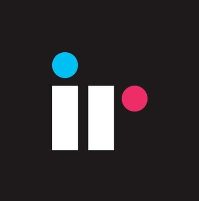 IR anuncia su estrategia de producto para hacer crecer una cuota de mercado de 1.200 millones de dólares