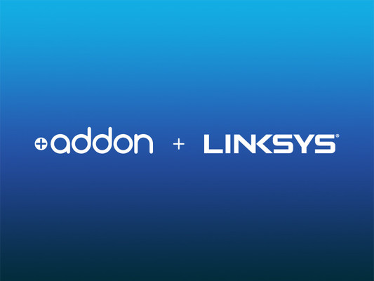 AddOn Networks launches new Linksys® Compatible Optical Transceivers