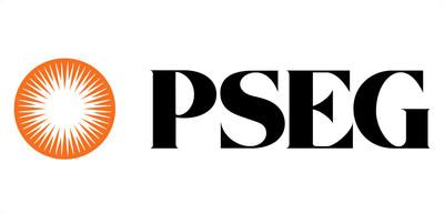 PSE&G ofrece recursos y opciones a sus clientes para que se pongan al día con las facturas