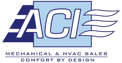ACI Mechanical is now offering the complete line of GREE Mini-Split and VRF system