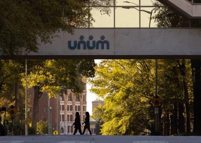 Unum Group announces $250 million share repurchase authorization