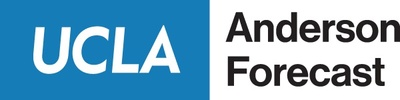 UCLA Anderson Forecast to Launch a Fellowship Program Focused on Developing Professional Economists from Diverse Backgrounds