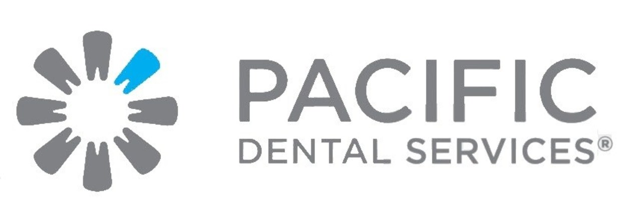 Pacific Dental Services Launches College Advancement Program, Offering Eligible Employees Full Tuition Coverage for Undergraduate Degrees