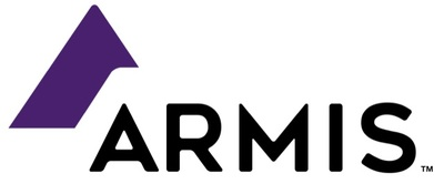 Armis Launches APEX Partner Program with IBM, Check Point, mCloud, Exabeam, VeriStor and Lead Data Technologies
