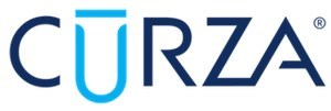 C?rza and the University of Florida Expand Collaboration to Include Bacterial Biothreats with DTRA Award