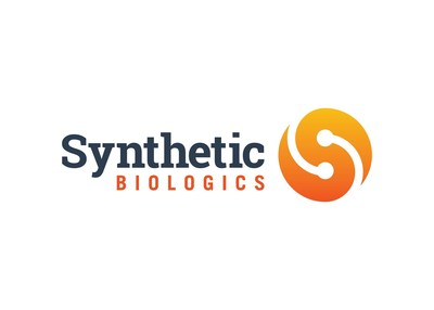 Synthetic Biologics to Report 2021 Third Quarter Operational Highlights and Financial Results on November 3, 2021