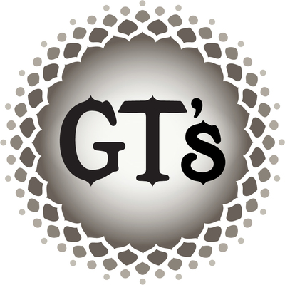 GT's Living Foods Named In Fast Company's First Annual List Of