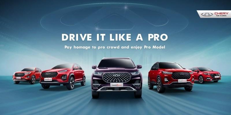 La industria automotriz mexicana está a punto de dar la bienvenida a nuevos lanzamientos