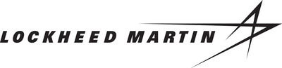 Lockheed Martin Reports Third Quarter 2021 Financial Results