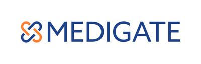 Medigate lanza Clinical Device Efficiency para mejorar la eficiencia operativa de los HDO